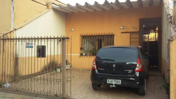 Casa - Ref: Br3cs3954