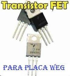 Transistor Igbt Fet K10t60!
