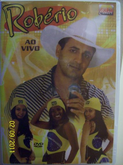 DOS ROBERIO TECLADOS CD 2011 BAIXAR