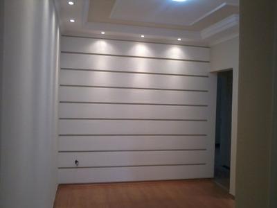 Apartamento Rudge Ramos - Vila Caminho Do Mar