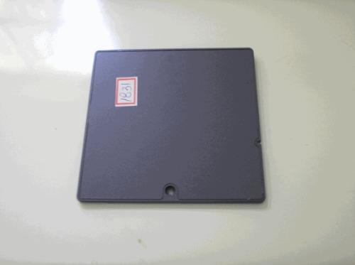 Tampa Memoria Notebook Vaio Pcg-grx560