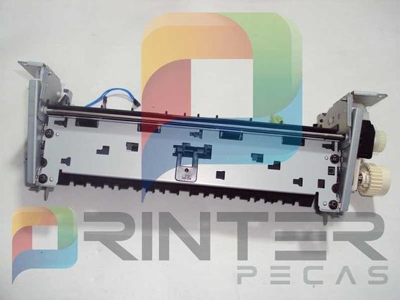 Rm1-8808 Fusor Hp M401 M425 Fixa Impressão Peças Oem