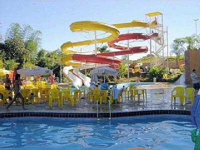 Golden Dolphin Grand Hotel - Suíte - Até 4 Pessoas