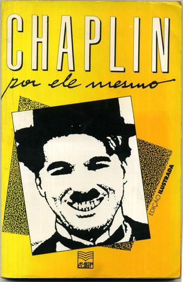 Chaplin Por Ele Mesmo