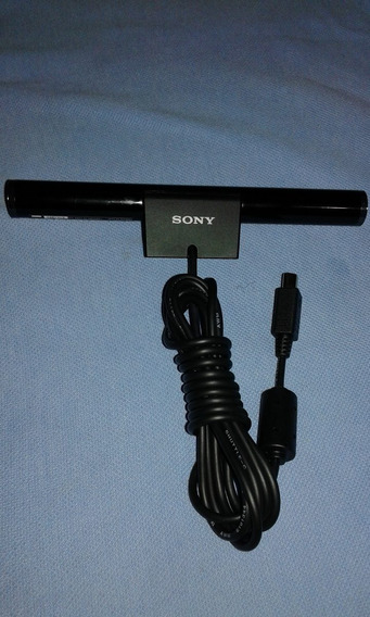 Sony Tmr-br100 Transmisor 3d Bravia Hx800 Hx900 Hx810.