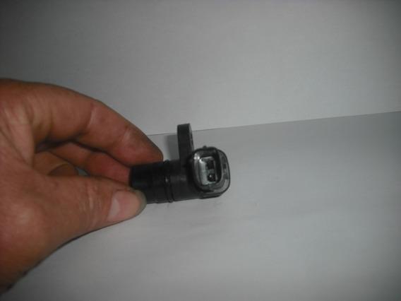 Usado 01 Sensor Rotaçãó Cambio At Bmxa Honda Civic 01 A 05