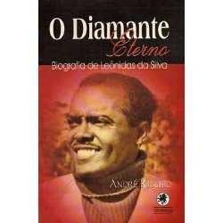 Diamante Eterno - Leônidas Da Silva - Flamengo - São Paulo