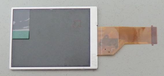 Display Lcd Samsung Sl202 Sl-202
