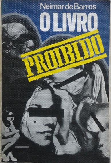 O Livro Proibido Neimar De Barros (6)