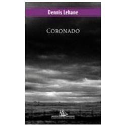Coronado De Dennis Lehane