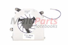 Cooler Cce Chromo-746p Win Bps D23l / Philco Phn 14a