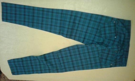 Pantalones De Mujer Nuevos! Talle 32