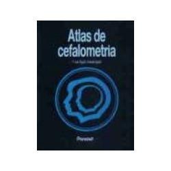 Atlas De Cefalometria