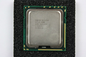 Intel Xeon Lc3528 Dual Core 1.73ghz 8mb Socket 1366 Kit 2 Pç