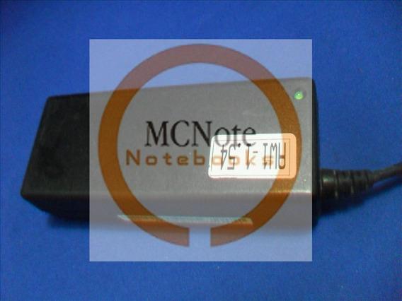 Fonte Carregador Notebook Acer 3050 5050 5570 5580 Original