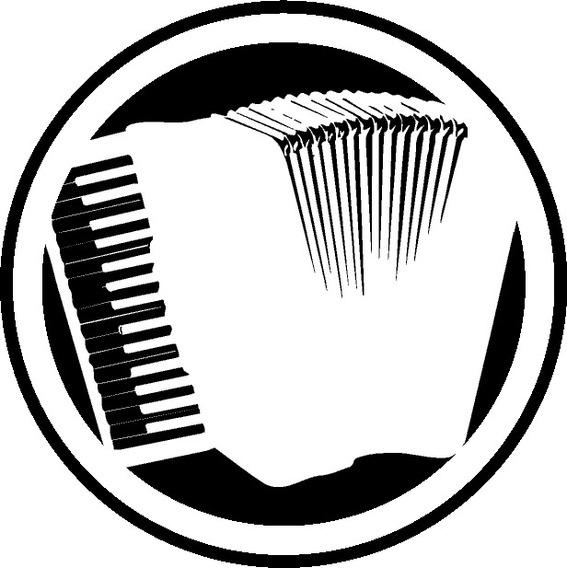 Samples Acordeons Sanfonas Para Yamaha Motif ( 21 Timbres )