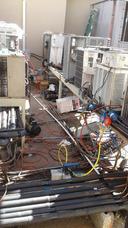 Servicio De Reparación E Instalaciones A Domicilio