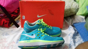 Tenis Nike Dual Fusion