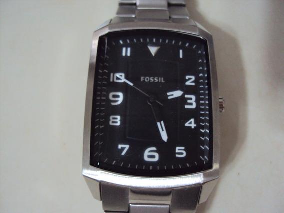 Relógio Fossil - Quartz