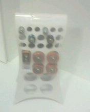 Dispenser Expositor De Pilhas E Baterias