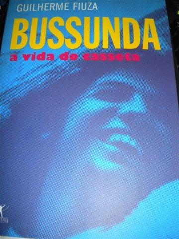 Bussunda Biografia Casseta Popular Planeta Diário Globo Hum