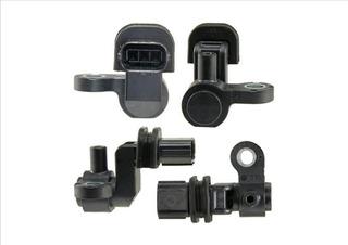 Sensor Posicion Cigueñal Su5582 Acura Honda Civic