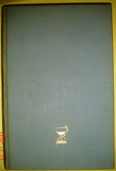 Montaigne Vol.3/ensaisos