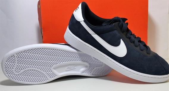 Tênis Nike Sb Bruin