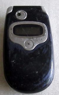 Motorola Modelo V300 Solo Reparar O Partes Refacciones