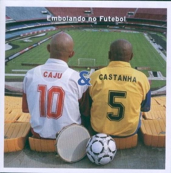 FUTEBOL EMBOLANDO BAIXAR NO 2005
