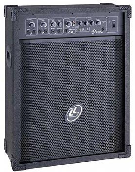 Cubo Ll Audio - Ll500