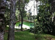 I Biuna Sítio 40.000 Ms Sede Caseiro.pomar,lago E Pasto