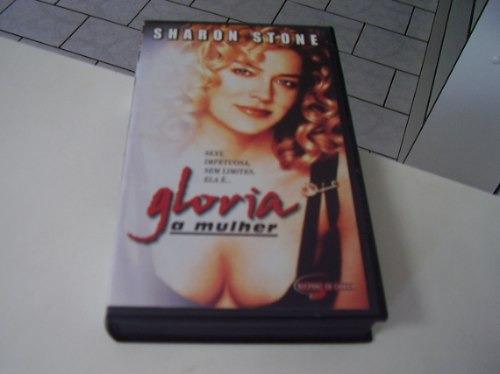 Vhs Legendado = Glória (glória) - Vitorsvideo