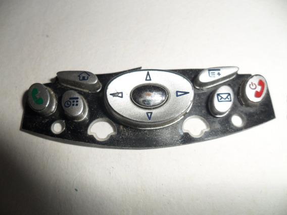 Kit Membrana Teclado Palm Treo 650 Frete Gratis