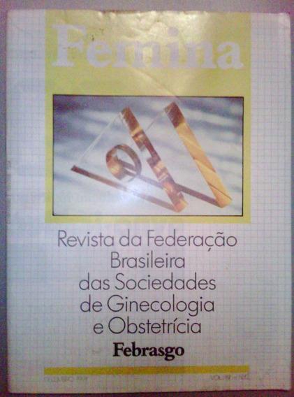 Revista Feminina