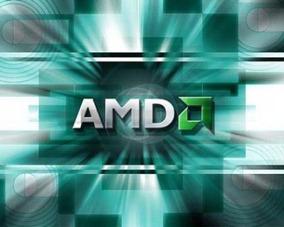 Amd Turion Mobile 1,8 Ghz De Velocidade Soquete S1