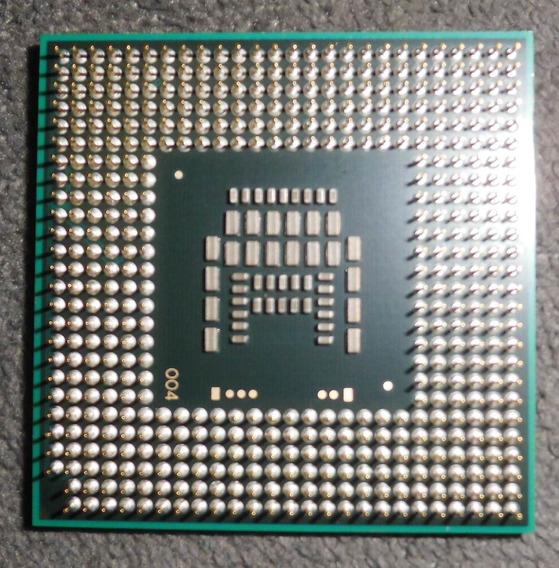 Processador Dual Core T4500 2.3/1m/800