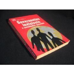 Governantes Invisíveis E Sociedades Secretas Serge Hutin