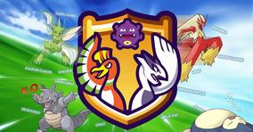 Pokémon Competitivo 50 Centavos Cada Usum/sm/oras/xy