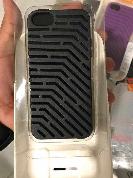 Funda Iphone 5 Cygnett en Mercado Libre México