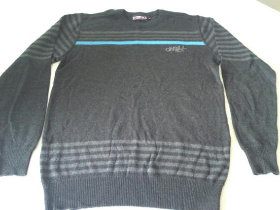 Suéter Blusa O