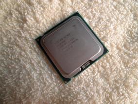 Processador Intel Celeron 1.80ghz/512/808/06 - Frete Grátis