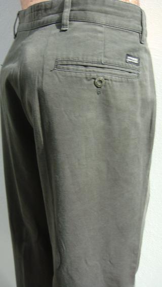pantalones de zara para hombre
