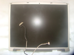Tela Lcd Notebook Pc-chips Ecs 557-s