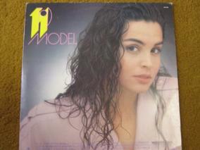 Lp Zerado Novela Top Model Rita Lee Roberto Carvalho 2