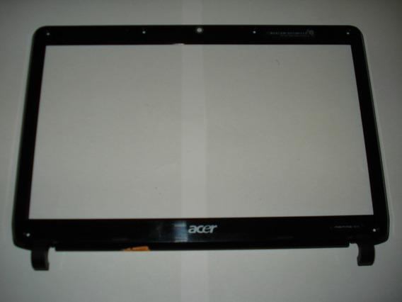Moldura Do Lcd Netbook Acer Aspire 1410 11.6