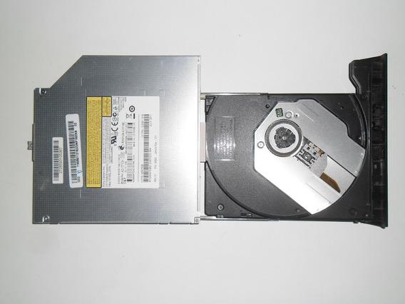 Gravador Dvd Original Lenovo Ideapad G475 Series Com Frente