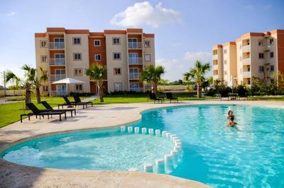 Serena Villaje En Punta Cana El Mejor Lugar Para Invertir