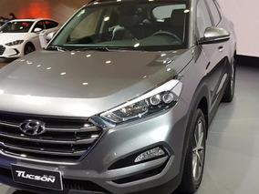Hyundai Tucson 1.6 Gl Turbo Gdi Aut. 5p - 2019 0km