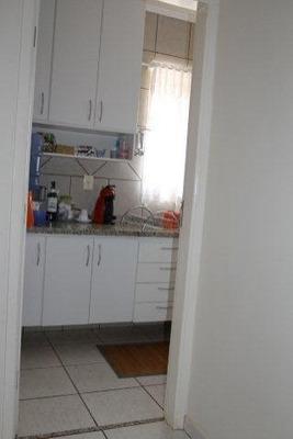 Residencial Ouro Verde - Vendido - 10139